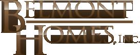 Belmont Custom Homes