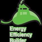 Energy Efficiency Builder